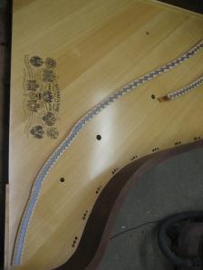 puzzle 159